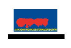 Officina associata APAS