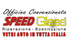 Convenzionato Speed Glass