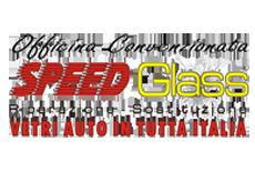 Convenzionato Speed Glass
